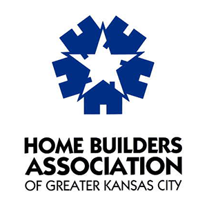 The Home Builders Association of Greater Kansas City is the voice of the housing industry